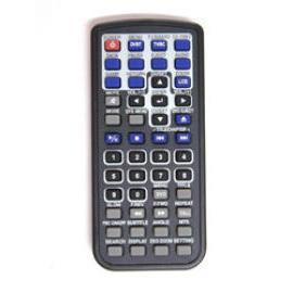 remote control RC-48B