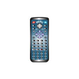 remote control RC-48A