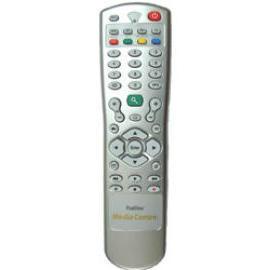 remote control RC-55C