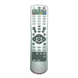 remote control RC-56A