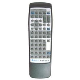 remote control RC-60