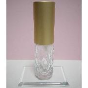 PB-014 Perfume Bottle (PB-014 флакон духов)