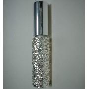 PB-015 Perfume Bottle, 3 ml (PB-015 флакон духов, 3 мл)