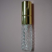 PB-016 Perfume Bottle, 5 ml (PB-016 флакон духов, 5 мл)