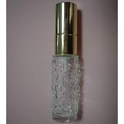 PB-017 Perfume Bottle, 5 ml (PB-017 флакон духов, 5 мл)