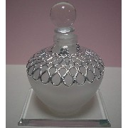 26-8S Glass Perfume Bottle, 30 ml (26-8S стекла флакон духов, 30 мл)