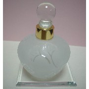 26-9 Glass Perfume Bottle, 30 ml (26-9 стекла флакон духов, 30 мл)