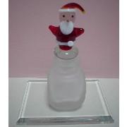 CP-49 Glass Perfume Bottle (CP-49 Стекло флакон духов)