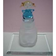 CP-89 Glass Perfume Bottle (CP-89 Verre Bouteille de parfum)