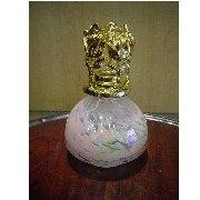 Aromatherapy Bottle, 150 ml (Ароматерапия бутылка, 150 мл)