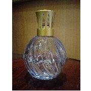 Aromatherapy Bottle, 350 ml (Ароматерапия бутылка, 350 мл)