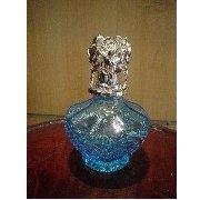 Aromatherapy Bottle, 300 ml (Ароматерапия бутылка, 300 мл)