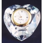 Crystal Timepieces (Crystal Драгоценности)