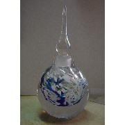 PB-001 Glass Perfume Bottles (PB-001 Стекло Духи бутылки)