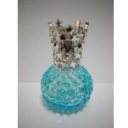 Aromatherapy Bottle, 50 cc (Ароматерапия бутылка, 50 см)