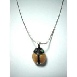 Jewelry / Necklance (Ювелирные изделия / Necklance)