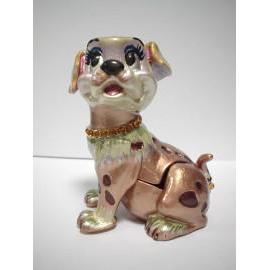 Dog (Собака)