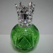 Aromatherapy Bottle, 100 cc (Ароматерапия бутылка, 100 CC)