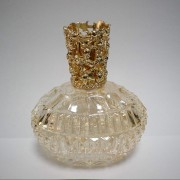 Aromatherapy Bottle (Ароматерапия бутылки)