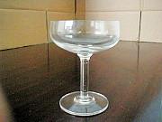 Glass Cup (Стекло Кубок)