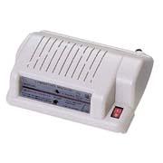 Homedal - HM-120G Personal Laminator (Homedal - HM 20G Личный Ламинаторы)