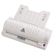 Homedal - HM-232G SOHO Style Laminator (Homedal - HM 32G SOHO Стиль Ламинаторы)