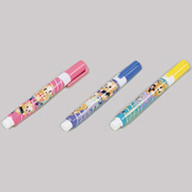 Collection Pen (Коллекции Pen)