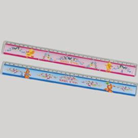 30cm Ruler (Правителя 30см)