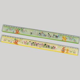 30cm Ruler w/water (Правителя 30см W / вода)