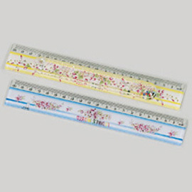 20cm Ruler