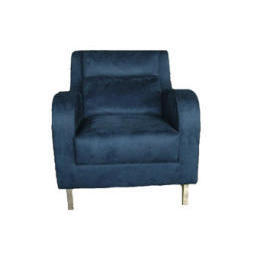 SOFA - ONE SEATER (SOFA - ONE SEATER)