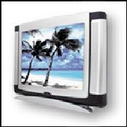 LCD TV, LCD Monitor, TV, TFT LCD, TFT LCD TV