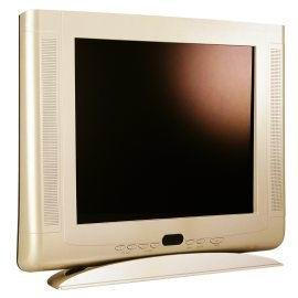 LCD TV, LCD Monitor, TV, TFT LCD, TFT LCD TV, LCD PC/TV/AV,TFT,Monitor