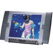 LCD Monitor, LCD TV, LCD PC/TV/AV Monitor, Monitor, TFT LCD, TV, AV, PC, LTM-150