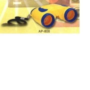 binoculars (бинокль)