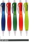 ball point pen (шариковой ручкой)