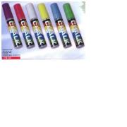 chalk marker (Мел маркера)