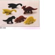toys-growing series
