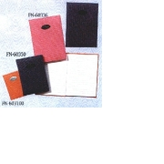 notebook (ноутбук)