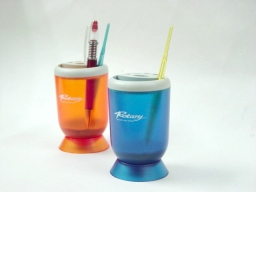 rotary cup stand (Ротари стоять чашка)