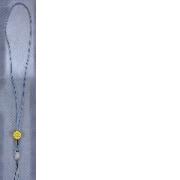 neck strap (шейный ремешок)