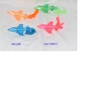 bubbles-F16 -fighter plane (пузырьков-F16-истребитель)