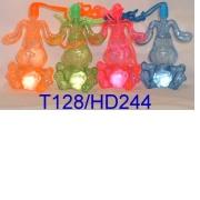 toys-bubbles
