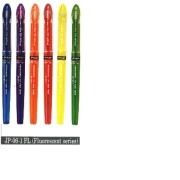gel pen (Ручка гелевая)