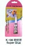 super glue liquid (Super жидкий клей)