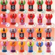 toys-stamp (Игрушки-Stamp)
