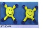 toys-sticky series