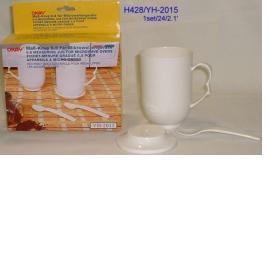 microwave cup (микроволновая чашка)