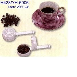 one cup coffee maker (одна чашка кофе Maker)