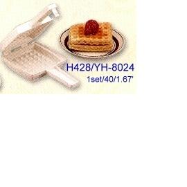 waffle maker (вафельный Maker)